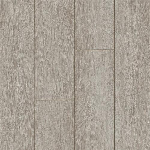 Armstrong premier classics oakland taupe laminate for Oakland flooring