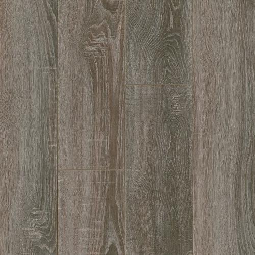 Premier Classics Hearthstone Gray Oak