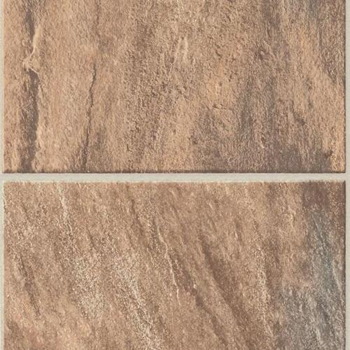 ProductVariant swatch small for Caribbean Sand flooring product
