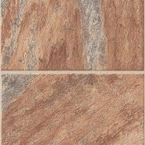 Laminate GardenStoneCollection L6070 Monzone