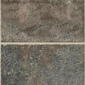 Laminate GardenStoneCollection L6071 SilverSage