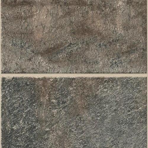 Gardenstone Collection Silver Sage