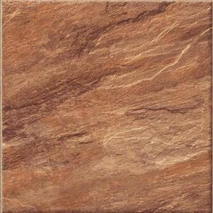 Laminate GardenStoneCollection L6072 Tunis