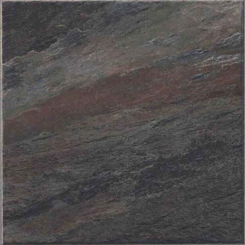 Gardenstone Collection Black Pearl