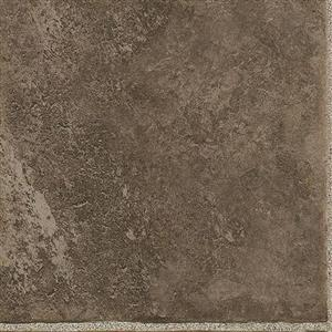 Laminate GardenStoneCollection L6078 ForestShade
