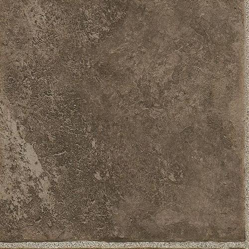 Gardenstone Collection Forest Shade