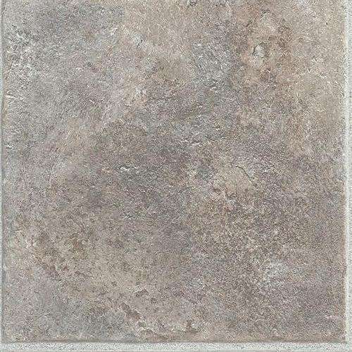 Gardenstone Collection Mineral Gray