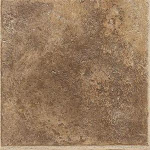 Laminate GardenStoneCollection L6080 RiverSand