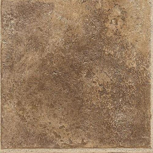 Gardenstone Collection River Sand