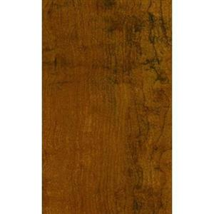 Laminate GrandIllusions L3021 Cherry-Bronze