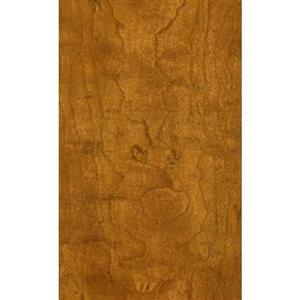 Laminate GrandIllusions L3022 Cherry-Natural