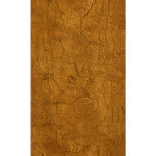 Laminate Grand Illusions Cherry - Natural  main image