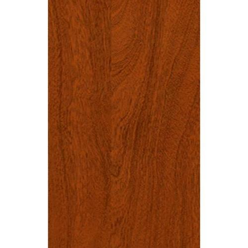 Laminate Grand Illusions Brazilian Jatoba  main image
