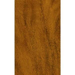 Laminate GrandIllusions L3027 Tigerwood