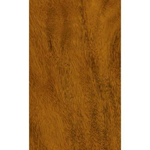 Grand Illusions Tigerwood