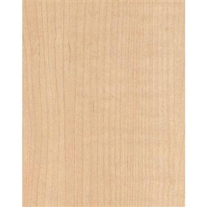 Laminate GrandIllusions L3054 CanadianMaple