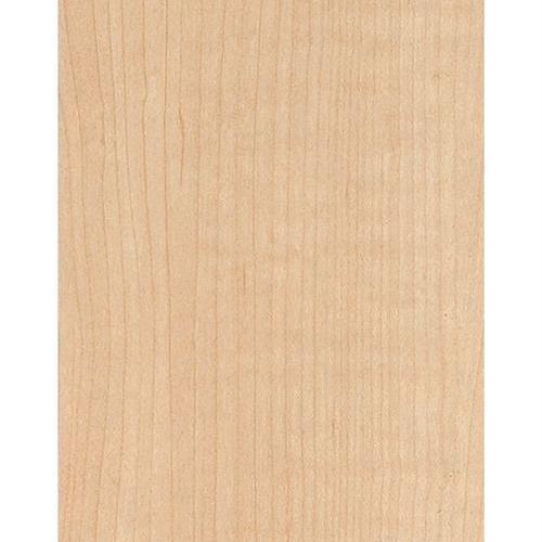 Laminate Grand Illusions Canadian Maple  main image