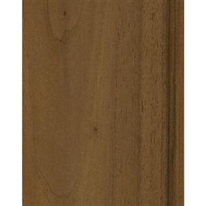 Laminate GrandIllusions L3055 HeartwoodWalnut