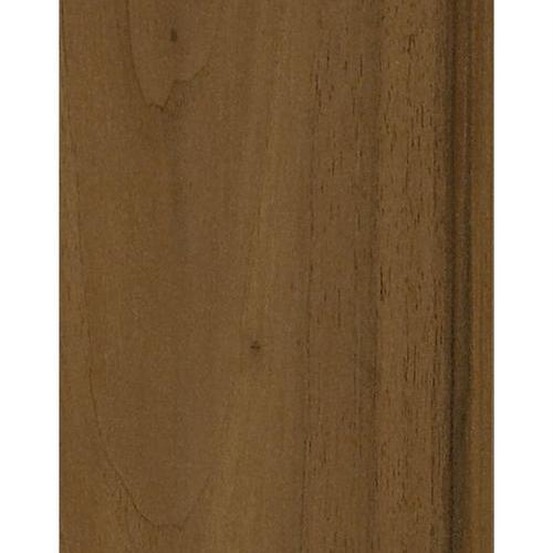 Grand Illusions Heartwood Walnut