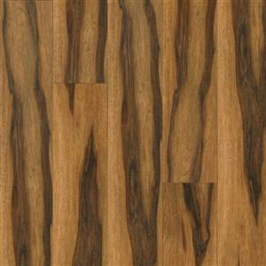 Laminate ChelseaPark L4005 SeacoastBrown