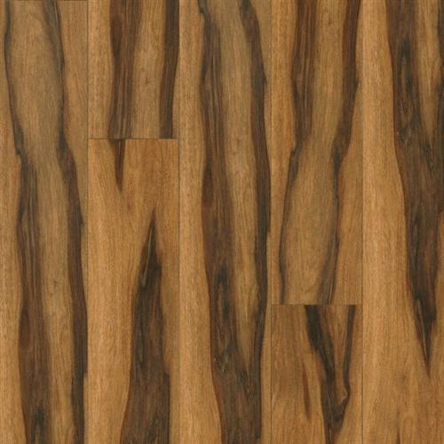 Swatch for Seacoast Brown flooring product