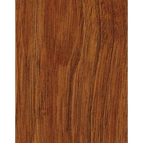 ProductVariant swatch small for Bronzed Jatoba flooring product