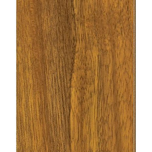 ProductVariant swatch small for Island Koa flooring product