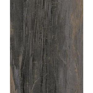 Laminate ChelseaPark L4009 MineralForest