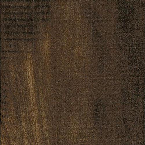 ProductVariant swatch small for Brown Shade/inland Forest flooring product