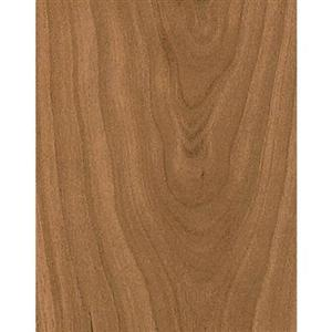 Laminate PremiumLustreCollection L8700 SummerTanFruitwood