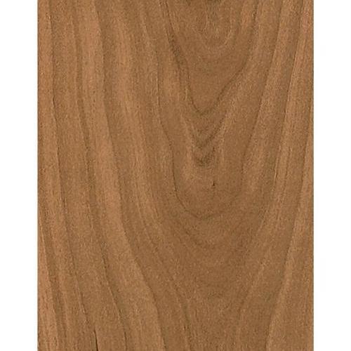 Premium Lustre Collection Summer Tan Fruitwood