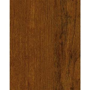 Laminate PremiumLustreCollection L8701 CandiedCherry
