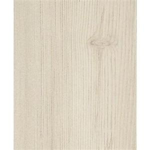 Laminate PremiumLustreCollection L8703 BlizzardPine