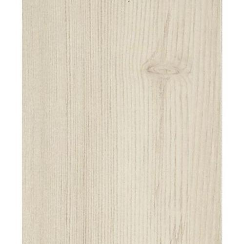 Premium Lustre Collection Blizzard Pine