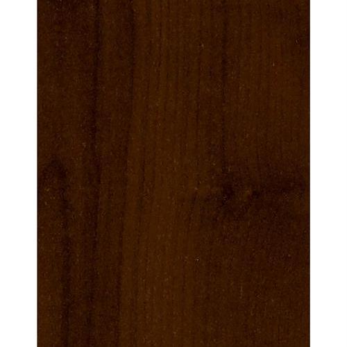 Premium Lustre Collection Forest Brown Maple