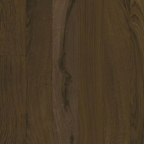 Stratamax Value Lake Point Timbers - Dark Mocha