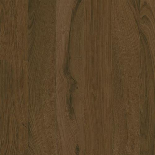 Stratamax Value Lake Point Timbers - Dark Russet