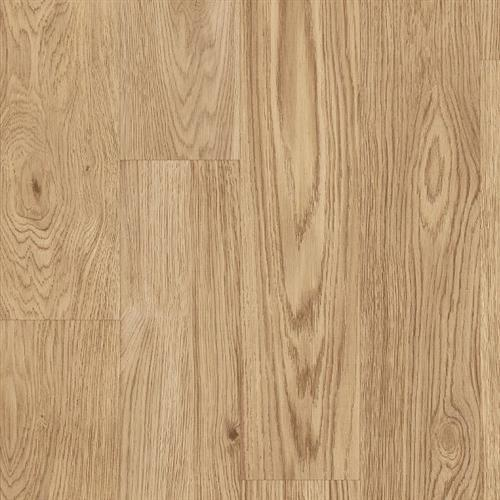 Stratamax Value Hardland Oak - Dunalino Blonde