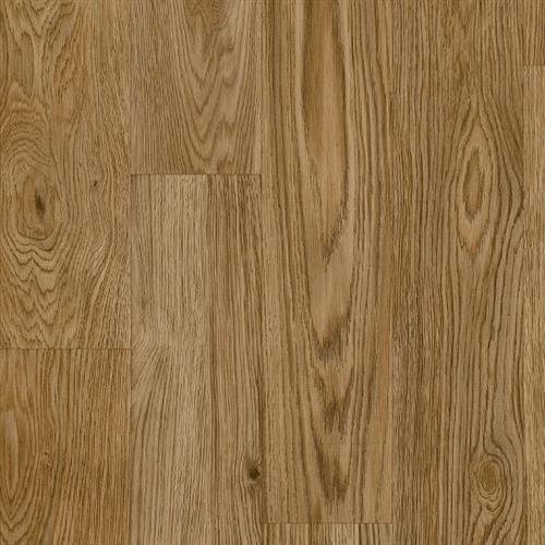 Stratamax Value Hardland Oak - Sable Champagne