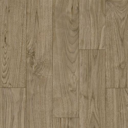 Stratamax Value Warrington Walnut - Mulberry Grey