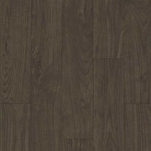 Stratamax Value Warrington Walnut - Raven Track