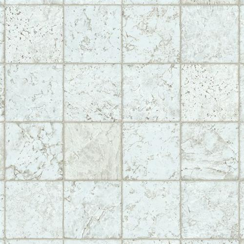Stratamax Value Selur Travertine - Icing Baron