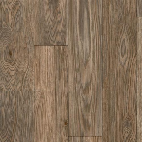 Stratamax Value Hardland Oak - Oliva Brown