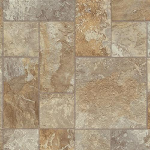Stratamax Best - 12FT Multicolor Slate - Arizona Gold