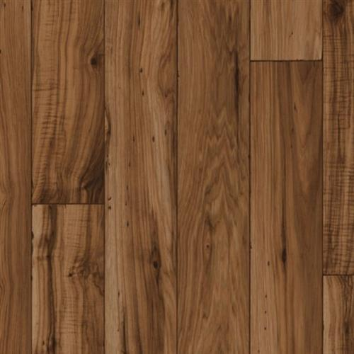 Stratamax Best - 12FT Distressed Hickory - Saddle