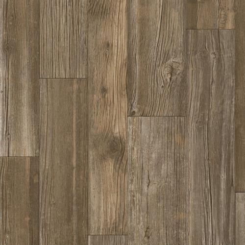 Cushionstep Premium Deep Creek Timbers - Umber