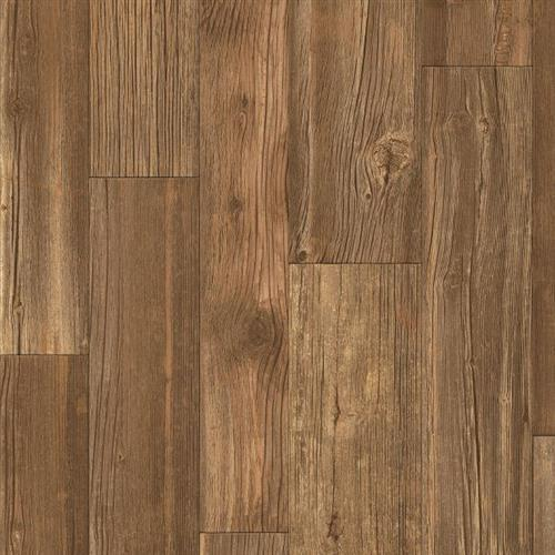 Cushionstep Premium Deep Creek Timbers - Durango
