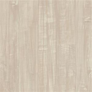 VinylSheetGoods CushionStepPremium G5020 WhitewashedWalnut-SummerFog