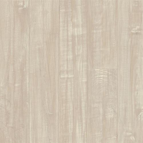 Cushionstep Premium Whitewashed Walnut - Summer Fog