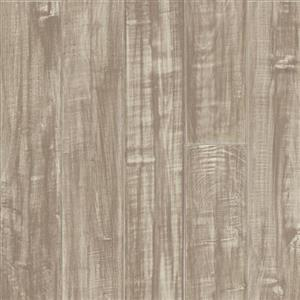 VinylSheetGoods CushionStepPremium G5021 WhitewashedWalnut-Harbor